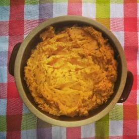 pasta z pieczonych warzyw3
